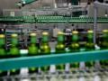 Колосс украинской пивной индустрии заморозил поставки в РФ из-за таможенной блокады