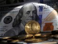 Курс рубля продолжает падать