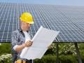 Китайцы хотят построить парки солнечной энергии в Чернобыле