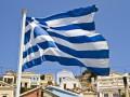 Евроцентробанк должен выкупить греческий долг - Премьер Греции