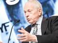 Расширять предложение, спрос или инновации - лауреат Нобелевской премии