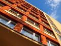 Прирост квартир в новостройках достиг рекордных темпов в 2015 году