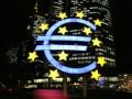 Кредитный рейтинг Испании приблизился к