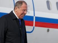 В России посчитали миллиардные декларации министров
