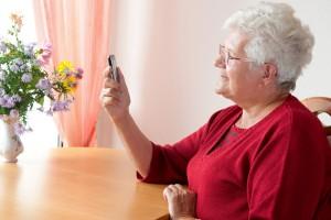 Вместо отделений Пенсионный фонд будет принимать онлайн