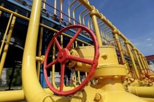 Газпром: Продление транзитного контракта возможно на переходный период
