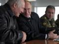 РФ способна начать войну против Балтии в течение 24-28 часов - литовская разведка