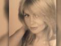 В Москве погибла топ-менеджер Роснефти – СМИ