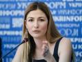 Словакия станет участником Крымской платформы – МИД