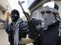 Четыре фронта сирийской оппозиции: среди противников Асада доминируют исламисты