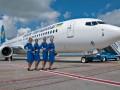 МАУ запускает прямой рейс в Канаду