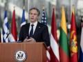 В США анонсировали новые санкции против России