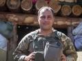 Зеленский присвоил звание генерала дважды судимому военному со скандальным прошлым