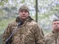 Командующий Объединенных сил рассказал, как получал деньги из Крыма