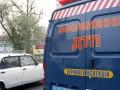 В Тернопольской области столкнулось два пассажирских микроавтобуса, 18 пострадавших