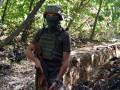 На Донбассе сутки сохранялась тишина