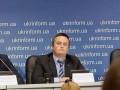 Холодницкий: В антикоррупционной прокуратуре будут люди