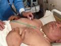 Снайпер боевиков обстрелял украинских военных во время обеда