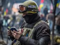 День в фото: Весеннее настроение на Майдане и слезы радости в Сочи