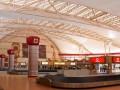 Украина проверит безопасность аэропорта Шарм-эль-Шейха