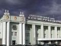 На судостроительном заводе в Санкт-Петербурге произошел взрыв