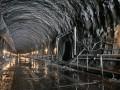 Гройсман анонсировал открытие нового тоннеля в Европу