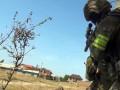 В России уничтожили предавших Украину крымских офицеров - журналист