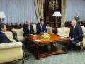 Спецслужбы России объяснили, на что могут пойти в Беларуси