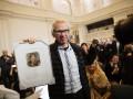 В Дании наградили автора карикатур на пророка Мухаммеда