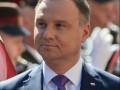 Президент Польши призвал Европу не игнорировать угрозы со стороны РФ