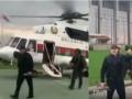 Кравчук: Лукашенко – зло, которое нельзя устранить законными методами