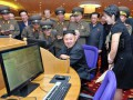 За атакой WannaCry стоит КНДР - британские эксперты
