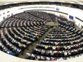 Европарламент может заблокировать безвиз Украине
