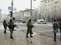 Бегство Плотницкого вызвало панику в Луганске – ИС