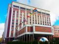 """В Минске началось первое после """"нормандского саммита"""" заседание ТКГ"""