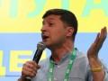 Россия хочет договориться с Зеленским о воде для Крыма. Возможно ли это?