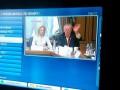 В киевском ТРЦ нашли замаскированный ретранслятор российского ТВ