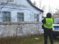 Брат зарезал брата из-за пульта от телевизора в Одесской области