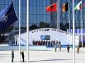 Экс-глава Пентагона призвал НАТО создать план на случай войны с РФ