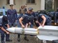 Глава МВД Италии заявил, что его хотели убить украинцы