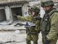 У России резко выросли потери в Сирии - Reuters