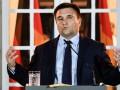 Климкин рассказал, как уладить украинско-польский конфликт