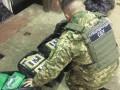 В одесском порту в контейнере с бананами нашли более 250 кг кокаина