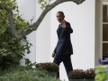 Прощальная вечеринка Обамы: названы имена некоторых приглашенных