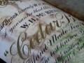 Американец обнаружил на чердаке своего дома 13 бутылок столетнего виски