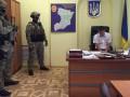 Антиянтарь: Аваков рассказал новые подробности спецоперации
