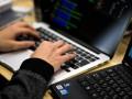 В ДНР пропали интернет и мобильная связь