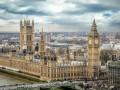 В Британии определились с датой голосования парламента по Brexit
