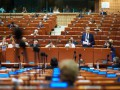 Украина и другие страны могут покинуть ПАСЕ - Арьев