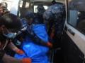 Автобус упал с обрыва в Непале, погибли 11 человек